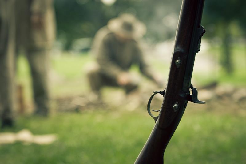 civil war, antietam