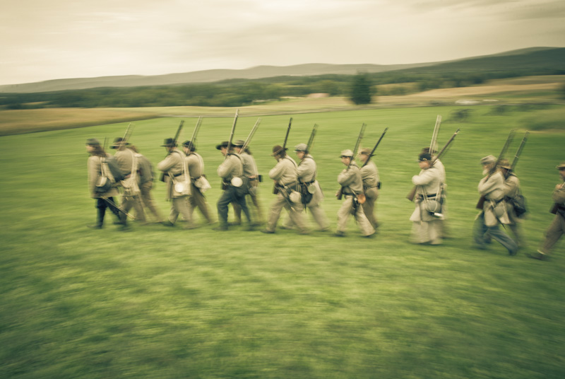 civil war, antietam