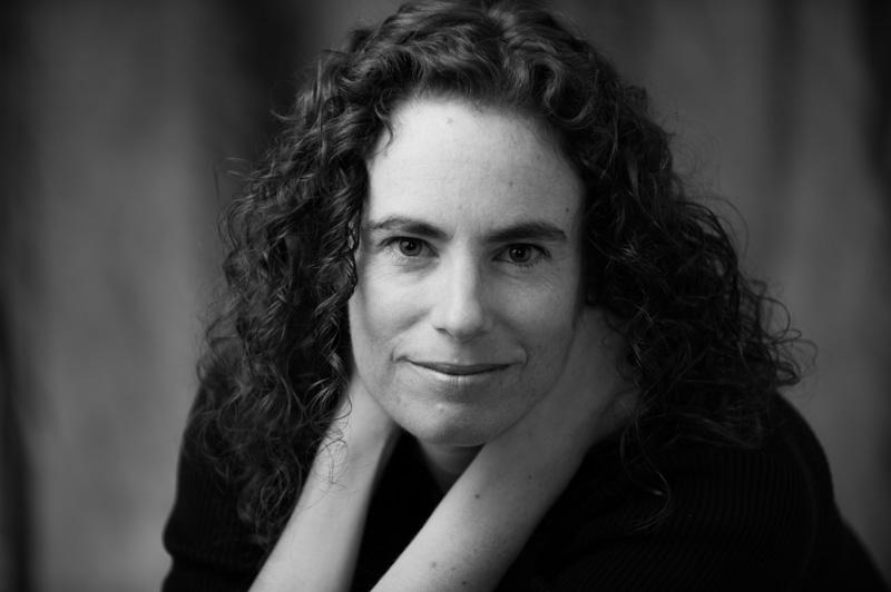 Rachel Klein-Kircher