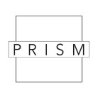 PRISM. An online photo-cooperative featuring David Bowen, Jeremy Shockley, Lisa Hogben, Ana Yturralde, Malou Sinding and Michael Kircher.