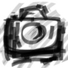 michael kircher's camera logo