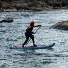 julie-lang-potomac-surfer-sup-20161028-0010
