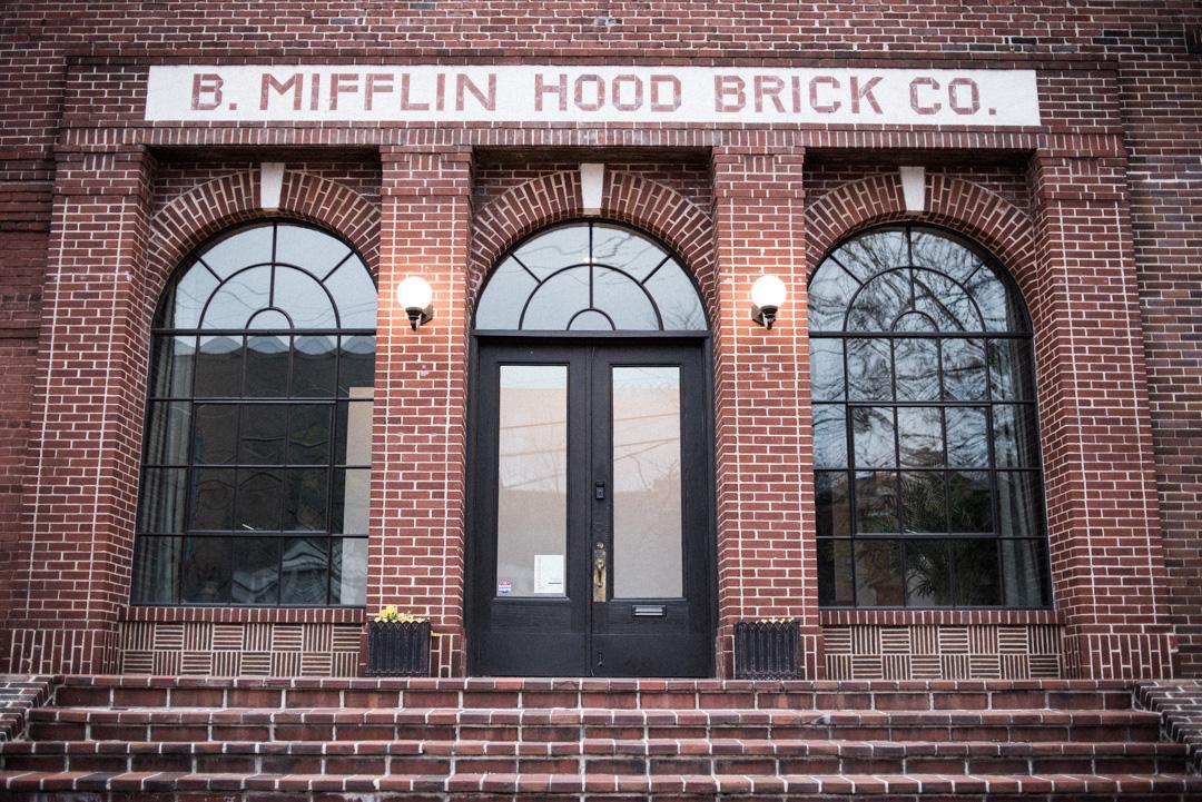 brickworks.southern.landscapes-0026