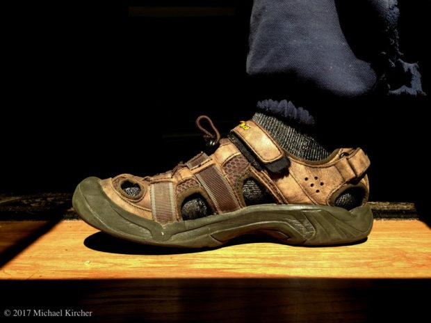 teva sandals, quality footwear